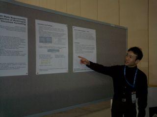 attending-the-poster.jpg