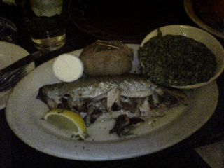 grilled-trout.jpg