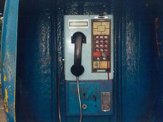 id-phone