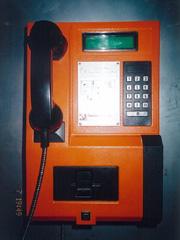 la-phone-2002a