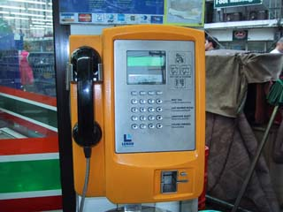 phone-bangkok-02