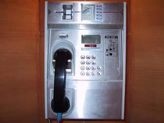 phone-bangkok-03