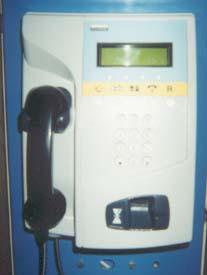 tahiti-phone-01
