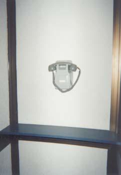 tahiti-phone-03